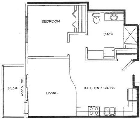 Wildwood regency house call us doneff companies for Marshfield homes floor plans
